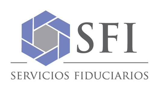 TRUST & FIDUCIARY SERVICES - AGENTES FIDUCIARIOS